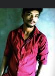 Maher, 31  , Hyderabad