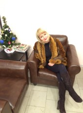 Kristina, 40, Russia, Saint Petersburg