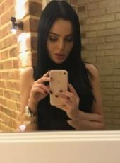 Yuliya, 28, Ukraine, Odessa