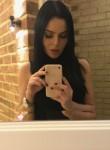 Yuliya, 28, Odessa