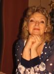 Yuliya, 58  , Tsibanobalka