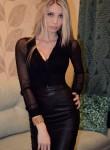 Tanya, 22, Kazan