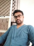 Maddy, 30  , Chennai
