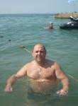 Aleksandr, 50  , Sorochinsk