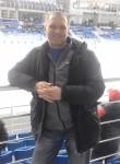 Aleksandr, 41  , Angarsk