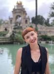 Kateryna Kozlova, 31  , Sant Marti
