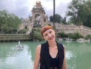 Kateryna Kozlova, 31 - Just Me Photography 2