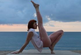 Kateryna Kozlova, 31 - Miscellaneous