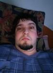 Peter, 27  , Zvolen