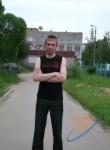 Vladimir, 37  , Chudovo