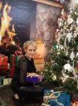 Maryana, 37, Kemerovo