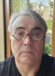 Takhir, 62  , Brooklyn