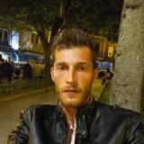 Andrei, 32  , Isola di Capo Rizzuto