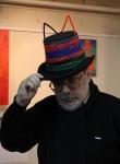 Andre, 65  , Saint Petersburg