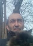 Roman, 40  , Poltava
