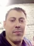 Sergey, 40  , Kataysk