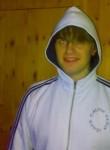 Viktor, 33, Klimovsk
