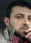 Ashraf, 39  , Ashqelon