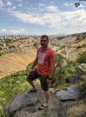 Evgeniy, 31, Russia, Balakovo