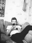 Dima, 20  , Sim