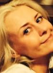 Lyana, 35, Saint Petersburg