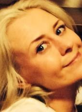Lyana, 37, Russia, Saint Petersburg