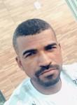 Ronaldo, 37, Santa Rita