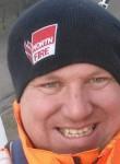 Greg, 41, Huddersfield