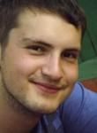Damir, 29  , Moscow