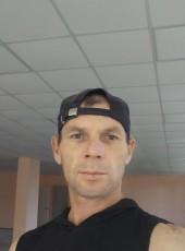 Vladimir, 34, Russia, Lebedyan