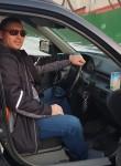 Neznakomets, 39, Khabarovsk