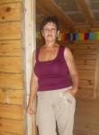 Lyudmila, 63  , Altayskoye