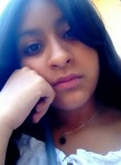 Darla, 19  , Iztapalapa