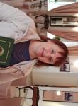 Anna, 41  , Yekaterinburg