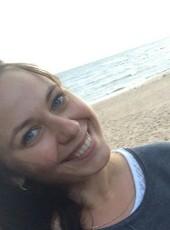 Olga, 39, Russia, Saint Petersburg