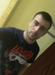 Viktor, 29  , Kursk