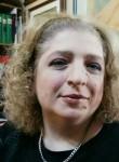 Stefania, 53  , Foggia