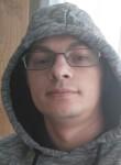 Ivan, 30  , Shipunovo