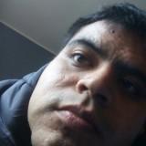 Gilmar, 18  , Surco
