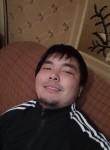 Adil, 27  , Kara-Balta