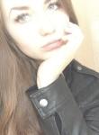 Evgeniya, 18, Chelyabinsk
