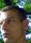 Leonid, 44, Poltava