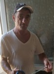Olim Rakhmanov, 50  , Tashkent