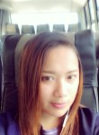 charmaine, 27  , Ualog