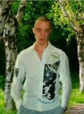 Кирилл, 34, Россия, Тверь