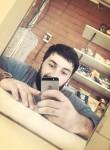 Qerob, 28  , Zheleznodorozhnyy (MO)