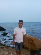 Denis, 31, Ukraine, Odessa