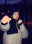 Andrey, 29, Gomel