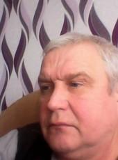 Vladimir, 53, Russia, Balabanovo