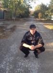 Фото девушки Вячеслав из города Єнакієве возраст 31 года. Девушка Вячеслав Єнакієвефото